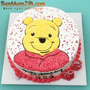 banh-kem-gau-truc-pooh-8